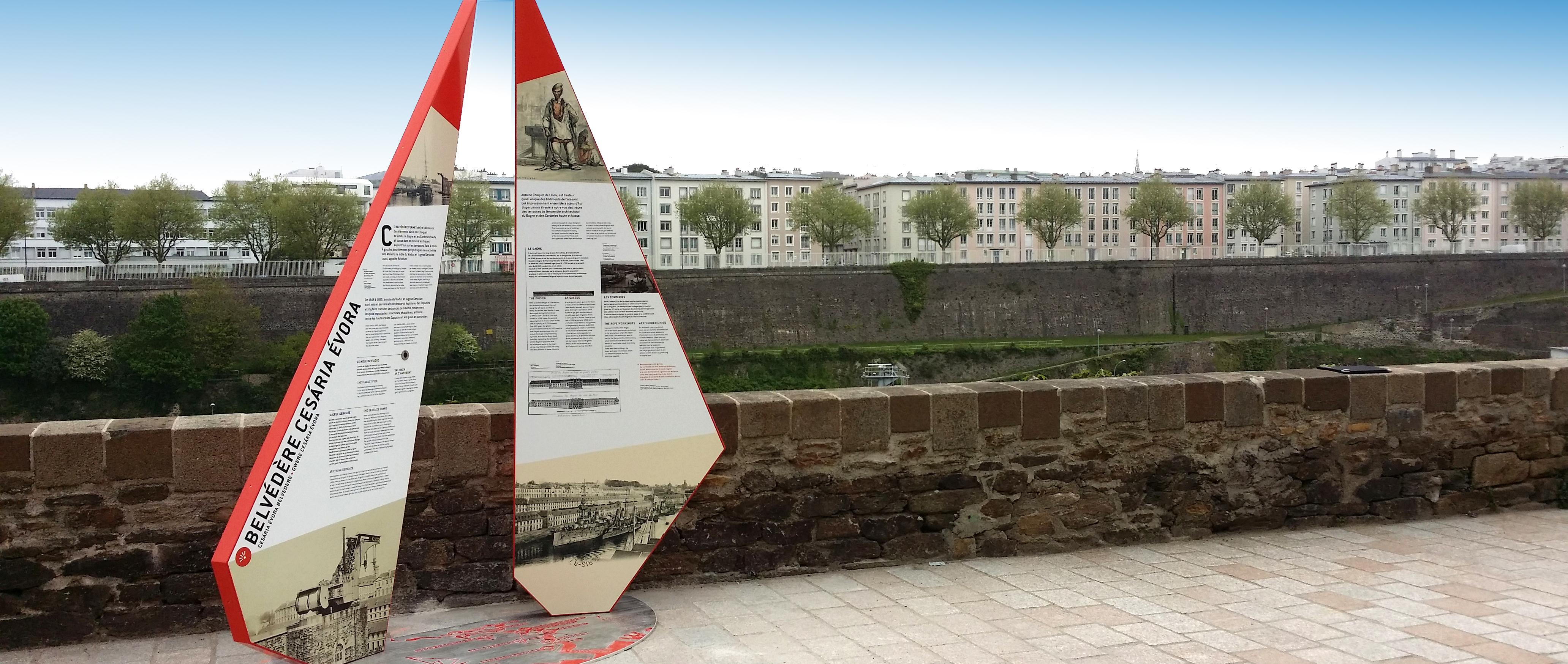 Brest-PierreCombes-1