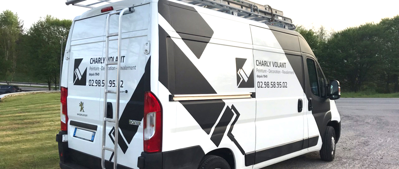 Decor-vehicule-charlyvolant