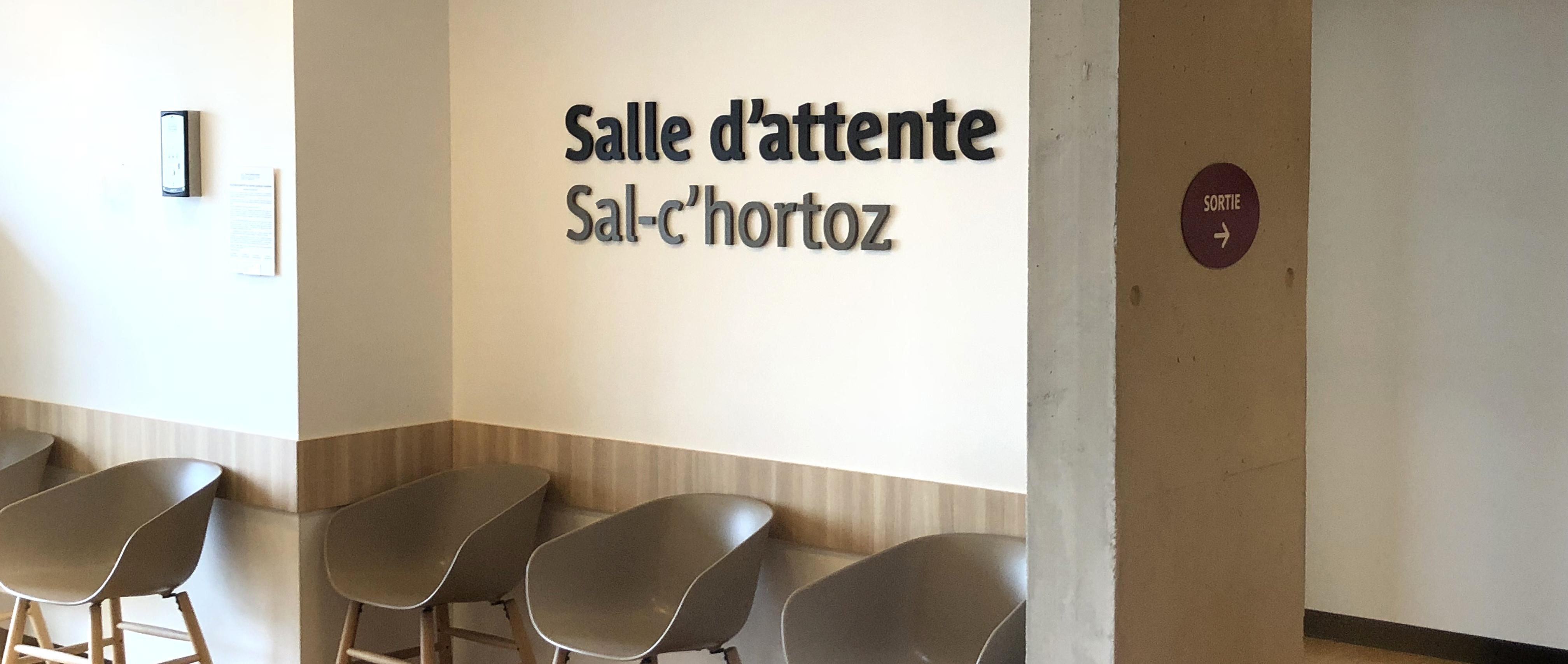 SALLE-ATTENTE-SLIDER