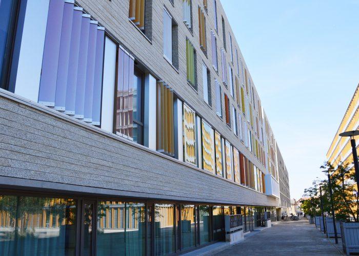 archipel-habitat-facade