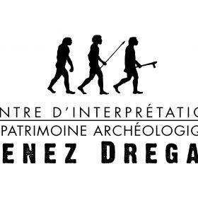 Site préhistorique de Menez Dregan – Plouhinec